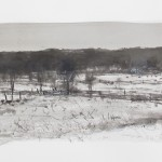 FROM McGARY ROAD  SUMI INK  13X40  2013